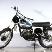 Yamaha-MX-175-B-1975-photo