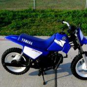 Yamaha-PW-50-2004-photo