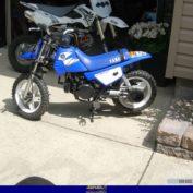 Yamaha-PW-50-2006-photo