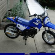 Yamaha-PW-50-2007-photo