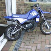 Yamaha-PW-80-2002-photo