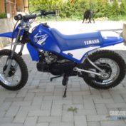 Yamaha-PW-80-2004-photo