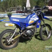Yamaha-PW-80-2005-photo