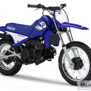 Yamaha-PW-80-2006-photo