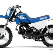 Yamaha-PW50-2013-photo