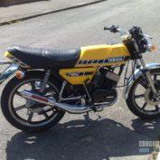 Yamaha-RD-125-DX-1978-photo