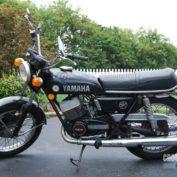 Yamaha-RD-250-1975-photo