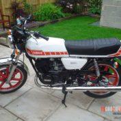 Yamaha-RD-250-1978-photo