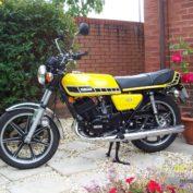 Yamaha-RD-250-1979-photo
