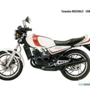 Yamaha-RD-250-1980-photo