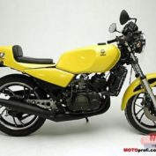 Yamaha-RD-250-LC-reduced-effect-1983-photo