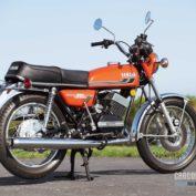 Yamaha-RD-350-1975-photo