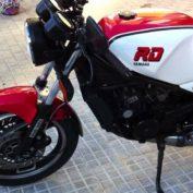 Yamaha-RD-350-1985-photo