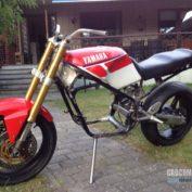 Yamaha-RD-350-1987-photo