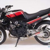 Yamaha-RD-350-F-1987-photo