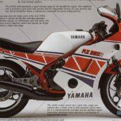 Yamaha-RD-350-F-1990-photo