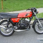 Yamaha-RD-350-F-reduced-effect-1989-photo