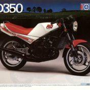 Yamaha-RD-350-N-1990-photo