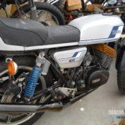 Yamaha-RD-400-1978-photo