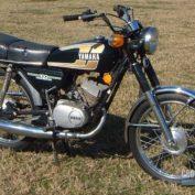 Yamaha-RS-100-1975-photo