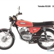 Yamaha-RS-100-1978-photo