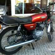 Yamaha-RS-125-1980-photo