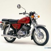 Yamaha-RS200-1979-photo