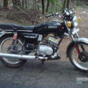 Yamaha-RX-100-1990-photo