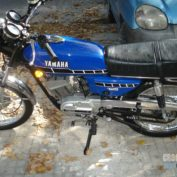 Yamaha-RX-125-1979-photo