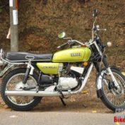 Yamaha-RX135-1987-photo