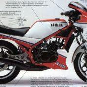Yamaha-RZ-350-1984-photo
