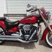 Yamaha-Road-Star-2006-photo