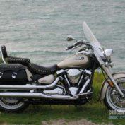 Yamaha-Road-Star-Midnight-Silverado-1700-2004-photo