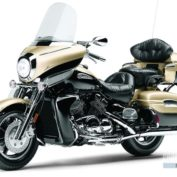 Yamaha-Royal-Star-Venture-2009-photo