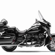 Yamaha-Royal-Star-Venture-2012-photo