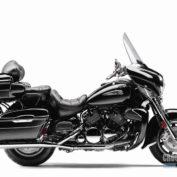 Yamaha-Royal-Star-Venture-S-2012-photo