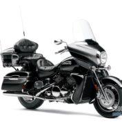 Yamaha-Royal-Star-Venture-S-2013-photo
