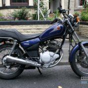 Yamaha-SR-125-2000-photo