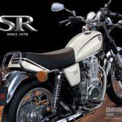 Yamaha-SR-400-2012-photo