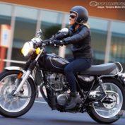 Yamaha-SR-400-35-years-2014-photo