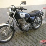 Yamaha-SR-500-1994-photo