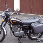 Yamaha-SR-500-1998-photo