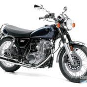 Yamaha-SR400-2011-photo