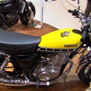 Yamaha-SR400-2016-photo