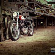 Yamaha-SR400-B.S