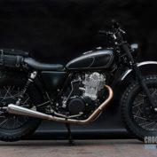 Yamaha-SR400-Gibbonslap-2015-photo