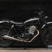 Yamaha-SR400-WrenchMonkees-GibbonSlap-2014-photo