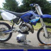 Yamaha-ST-125-1998-photo