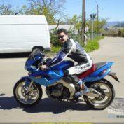 Yamaha-SZR-660-1997-photo