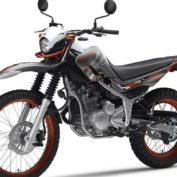 Yamaha-Serow-250-2015-photo